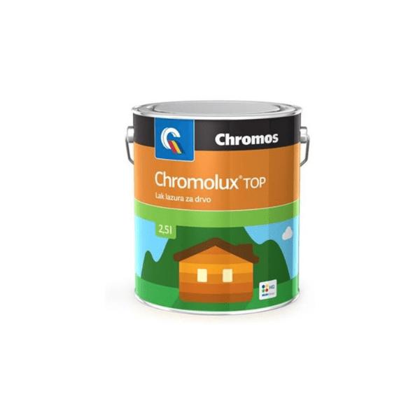 Chromolux-TOP