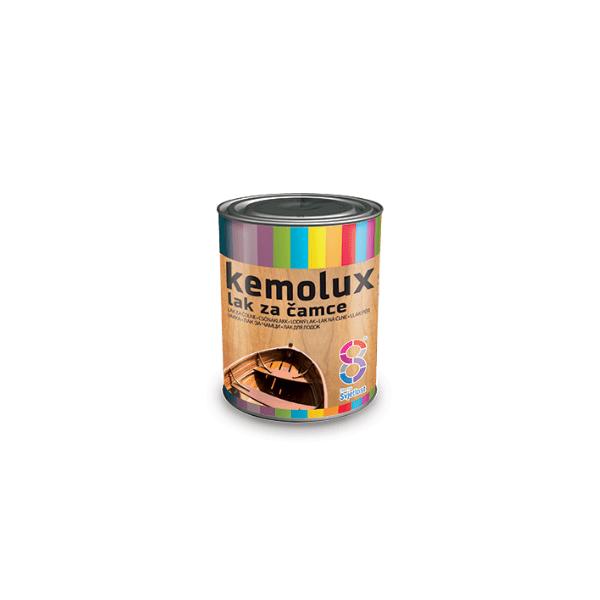 Kemolux-lak-za-camce