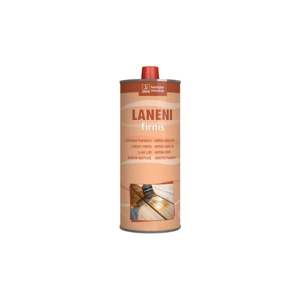 Laneni-firnis