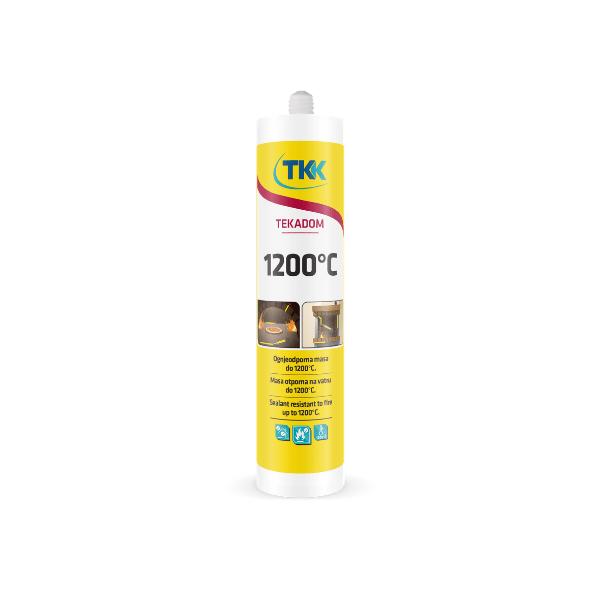 Tekadom-1200-C