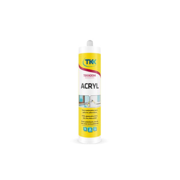 Tekadom-Acryl