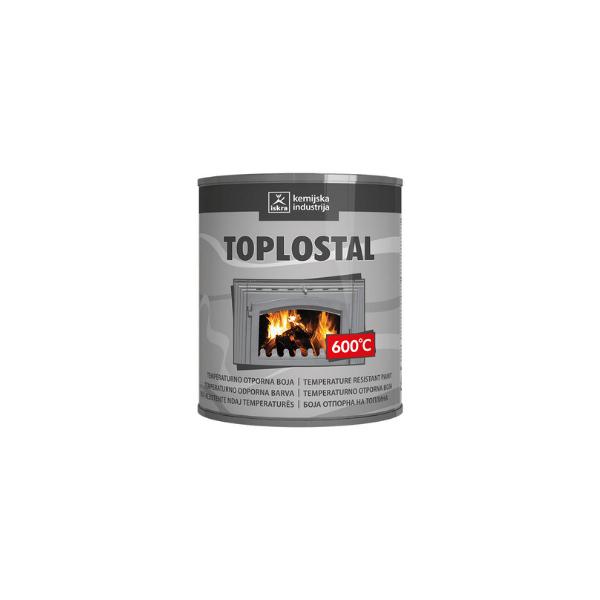 Toplostal