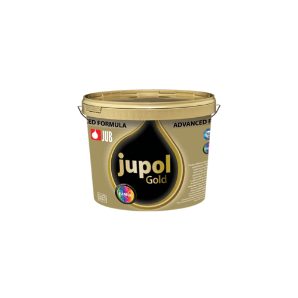 jupol-gold