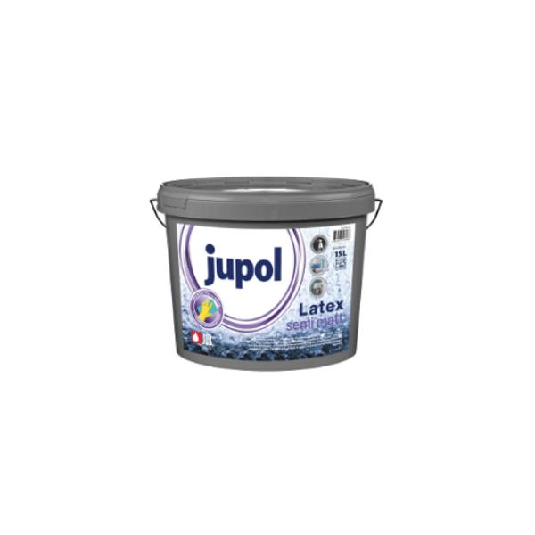 jupol-latex-polumat