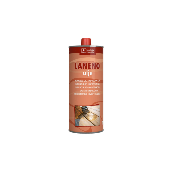 laneno-ulje